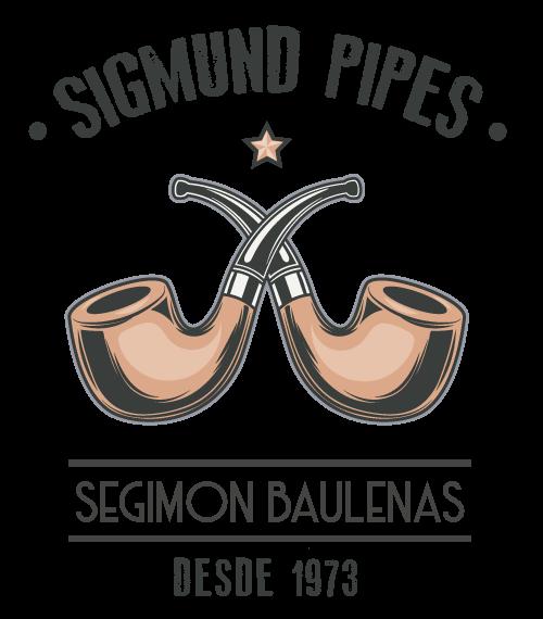 SIGMUND PIPES